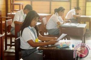Tiga Sekolah di Lamandau Siap Gelar UNBK