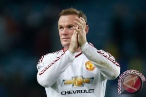 Masalah Cedera Otot, Rooney Absen Lawan Southampton Jelang Final Piala EFL