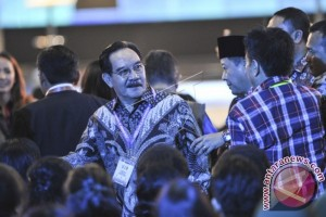 PDIP Persilakan Antasari Azhar Bergabung