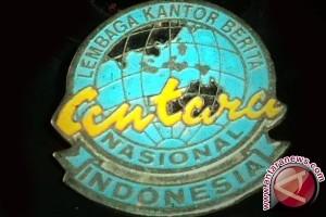 Hari Pers Nasional Di Ambon, ANTARA Sosialisasikan 10 Windu
