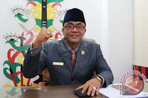 Legislator : Pembinaan UKM Palangka Raya Perlu Ditingkatkan