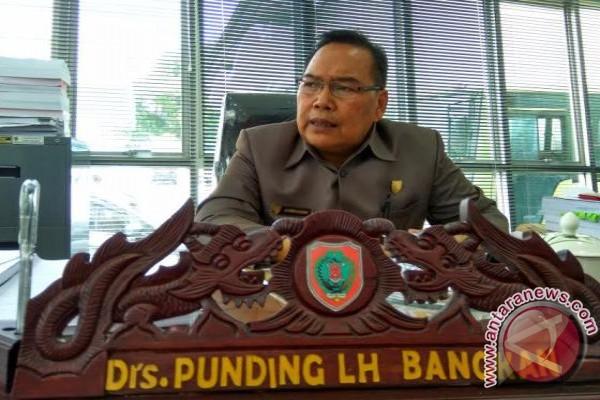 Acuhkan Perintah Gubernur Kalteng, Aparat Hukum Diminta Segera Tindak PT SUS