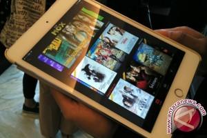 Mau Nonton Ratusan Film Indonesia? Ini Aplikasinya