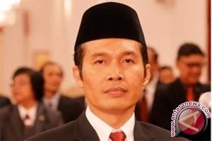 Tertangkap OTT, KPK Masih Dalami Peran Istri Gubernur Bengkulu