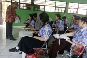 SMAN 1 Tamiang Layang Siap Laksanakan UNBK