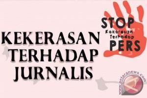 Opini - Kekerasan Terhadap Wartawan, Kapan Berakhir?