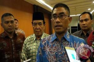 Tenaga Kerja Asing di Kalimantan Tengah Turut Diawasi Korem