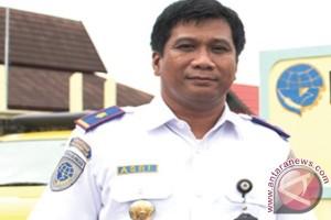 Landasan Pacu Bandara Kuala Kurun Akan Ditambah