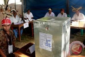 Presiden Minta Perbedaan Pilihan di Pilkada Jangan Pecah-Belah Persatuan