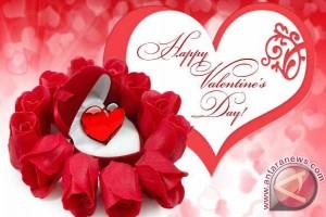 Perayaan Valentine Day Jangan Disalahartikan
