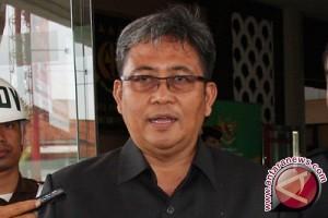 Waduh! Kejagung Tahan Mantan Presdir Dana Pensiun Pertamina