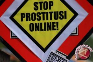 Awas! Kotawaringin Timur Masuk Darurat Prostitusi Online