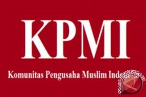 KPMI Akan Gelar Workshop Fiqih Muamalah