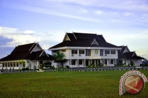 Pemkab Gumas Targetkan PAD Miras Rp750 Juta
