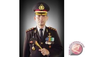 Penembak Polisi Gumas Kabur Dari Perawatan di RS Bhayangkara Palangka Raya