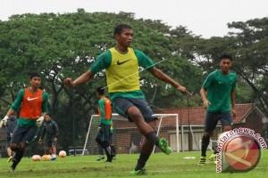 Bima Sakti Sebut Timnas U-22 Buka Pemain Baru untuk Diseleksi