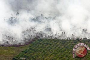 Polres Seruyan Ajak Masyarakat Aktif Cegah Kebakaran