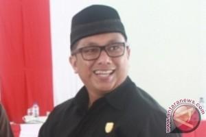 DPRD Seruyan Siap Anggarkan Dana Penanganan Karhutla
