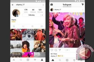 Ini Dia Cara Mudah Unggah 10 Foto Di Instagram
