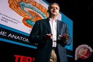 "Ilmuwan Uji Perangsangan Otak Untuk Penderita ""Anoreksia"""