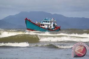 Waspadai Angin Barat Daya di Laut Jawa, Ini Peringatan KSOP
