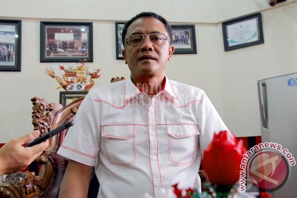 Penganggaran KBN 2017 Siap Didukung Penuh, Kata Ketua DPRD