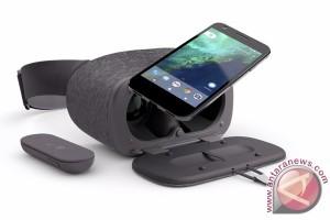 Google Umumkan 3 Game Untuk Perangkat Daydream VR