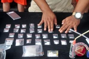 Kami Akan Tindak Tegas PNS Terlibat Narkoba, Kata Sekda Seruyan