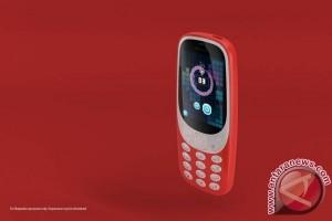 April-Mei, Nokia Luncurkan 4 Ponsel Baru