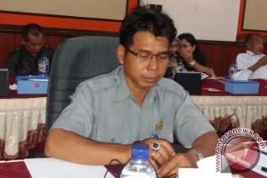 DPRD Bartim Minta Perusahaan Utamakan Tenaga Kerja Lokal