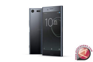 Sony Xperia XZ Premium Dapat Penghargaan Best New Smartphone