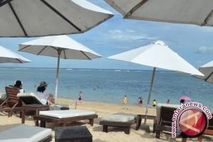 Amankan Perairan Bali, TNI Siagakan Enam KRI