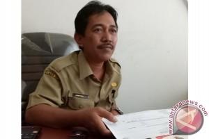 Jelang Pilkades,  12 Desa di Kapuas Usulkan Pemekaran