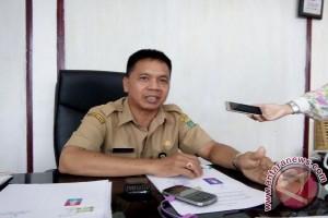 Jelang Ramadhan, Disdagkop Barito Selatan Laksanakan Operasi Pasar