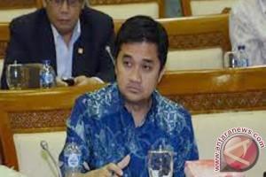 Nah! Anggota DPR Ini Laporkan Kebakaran 4 SD Palangka Raya ke Presiden dan Menteri