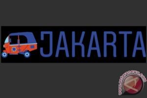 Kini Instagram Luncurkan Koleksi Stiker Jakarta
