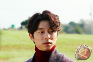 Dalam Sepuluh Menit Tiket Jumpa Penggemar Gong Yoo Habis Terjual