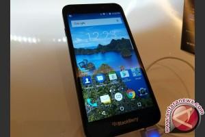 Hari Ini Blackberry Aurora Resmi Diluncurkan