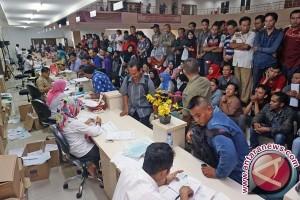 Kasus e- KTP Bukan Korupsi Tapi menggarong, Kata Said Aqil