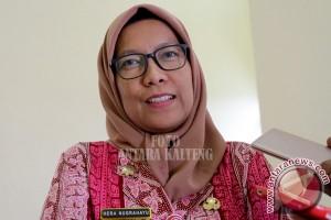 Pemerintah Kota Palangka Raya Terapkan E-Musrenbang