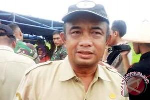 DKPP Seruyan Salurkan Bantuan 104 Alsintan