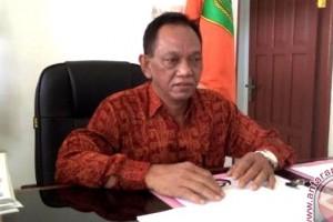 3 Duta Barsel Lolos Seleksi Paskibraka di Tingkat Provinsi