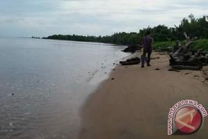 Seruyan Jadikan Tanjung Siamuk Objek Wisata Unggulan