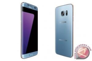 Samsung Galaxy S8 Rilis Akhir Bulan