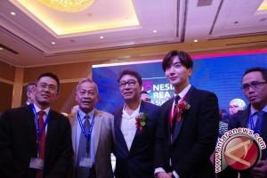 Konser Super Junior Di Jakarta Undang Presiden Jokowi