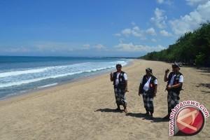 Bali Hening Jalani Hari Nyepi