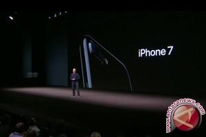 Pemesanan iPhone 7 dan 7 Plus  di Indonesia Mulai Maret 2017