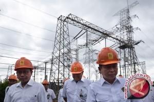 Dukung Program 35.000 MW, PLN Tandatangani 16 Proyek