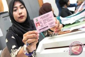 Program Kartu Identitas Anak Belum Dilaksanakan di Seruyan, Kenapa?