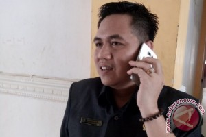 DPRD Barito Timur Minta PT ISA Respon Keluhan Masyarakat